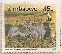 Zimbabwe-897-AE53