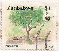 Zimbabwe-900-AE53