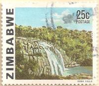 Zimbabwe-587-AN256