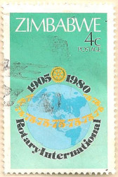 Zimbabwe-591-AN258