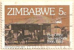 Zimbabwe-597-AN258
