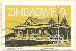 Zimbabwe-599-AN258