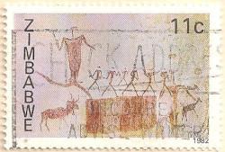 Zimbabwe-611-AN259