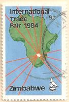 Zimbabwe-636-AN256