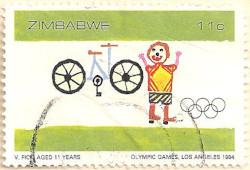 Zimbabwe-639-AN259