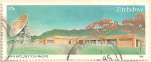 Zimbabwe-658-AN258