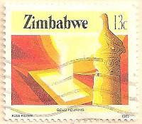 Zimbabwe-666-AN257