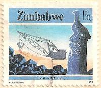 Zimbabwe-667-AN257