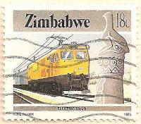 Zimbabwe-669-AN257