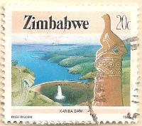Zimbabwe-670-AN257