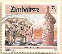 Zimbabwe-671-AN257
