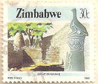 Zimbabwe-674-AN257