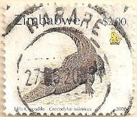 Zimbabwe-1011-AN256