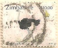 Zimbabwe-1016-AN256