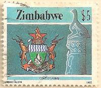 Zimbabwe-680-AN257