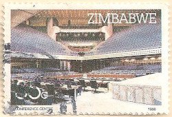 Zimbabwe-689-AN258