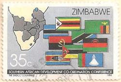 Zimbabwe-693-AN258