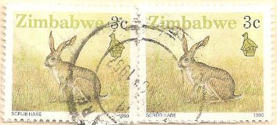 Zimbabwe-770-AN257