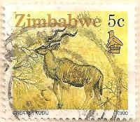 Zimbabwe-772-AN257