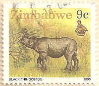 Zimbabwe-773-AN257