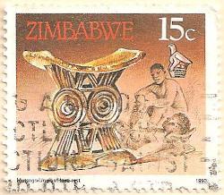 Zimbabwe-774-AN259