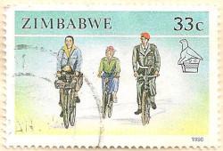 Zimbabwe-780-AN258