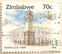 Zimbabwe-898-AN259
