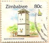 Zimbabwe-899-AN259