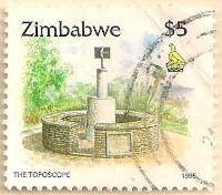 Zimbabwe-902-AN259