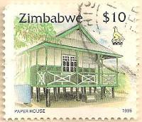 Zimbabwe-903-AN259