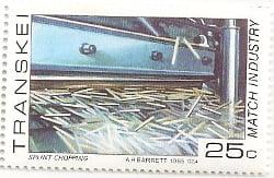 c15-2