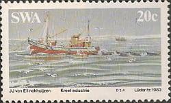 c238-20