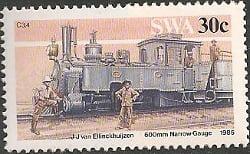 c246-30