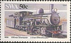 c246-50