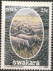 c249-25