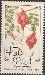 c259-45