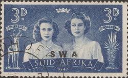 swa-stamp