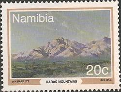 c266-20
