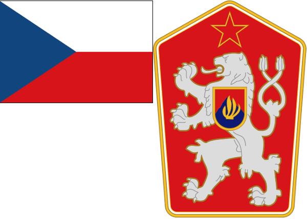 czechoslovakia-flag-coat
