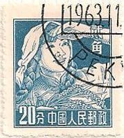d44-21