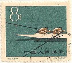 d44-23