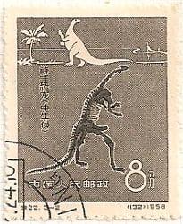 d46-2