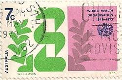 d5-10
