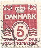 d55-1