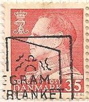 d55-12