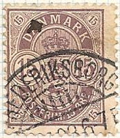 d55-23
