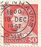 d55-29