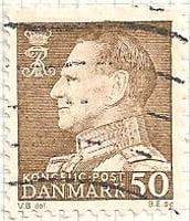 d55-30