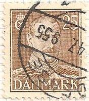 d55-32