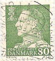d55-34